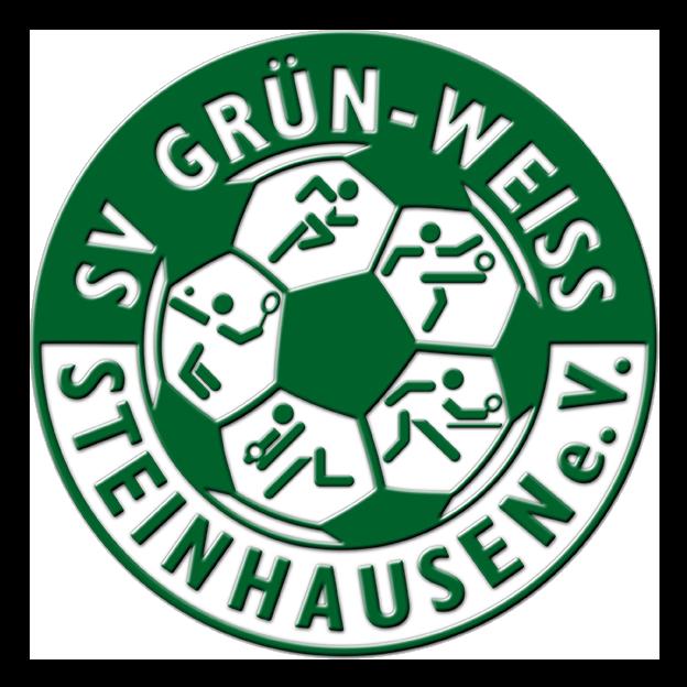 SV Steinhausen