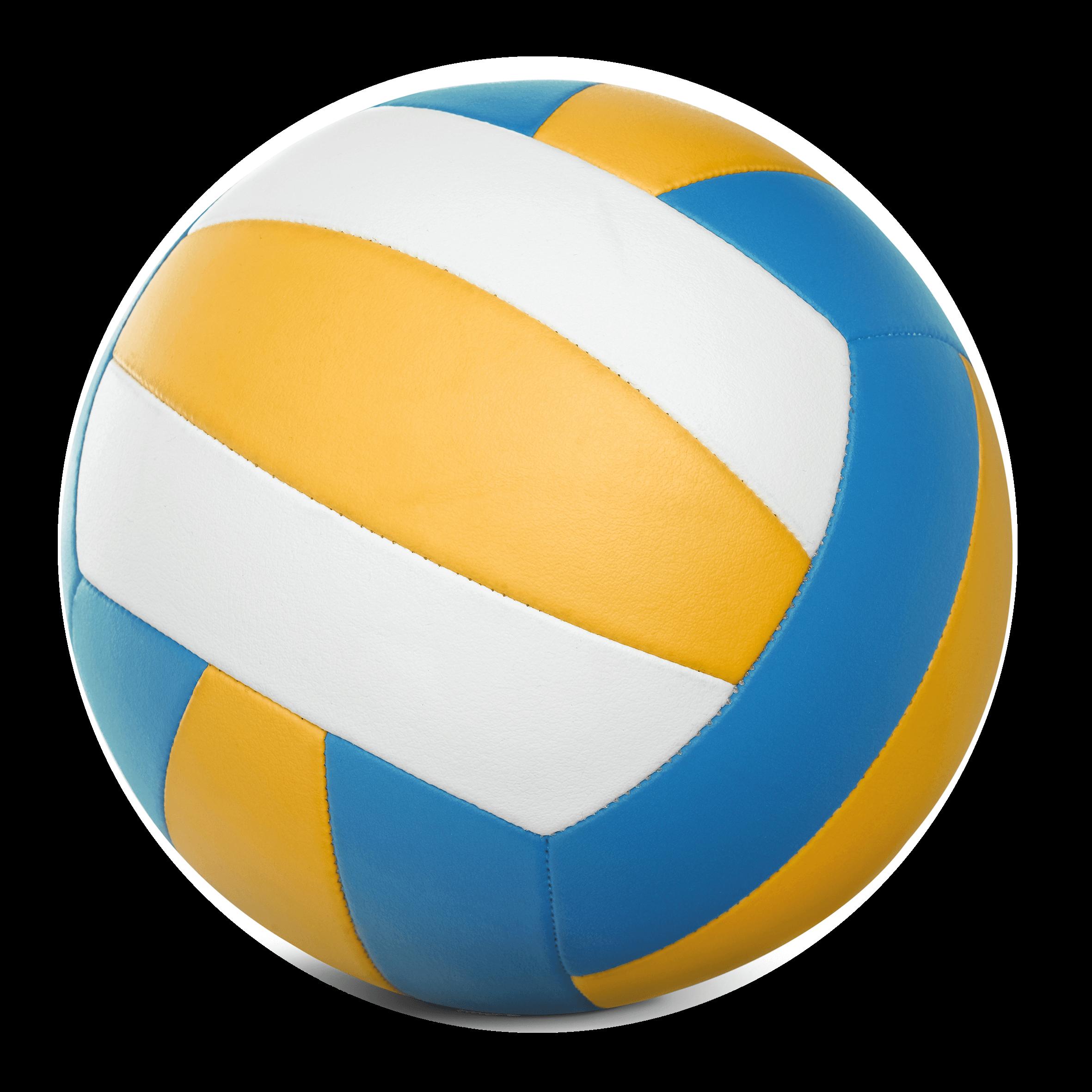 SV GW Steinhausen Volleyball