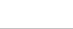 Logo Antonius Fingerhut