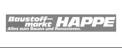 Logo Holz Angels