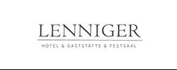 Logo Lenninger